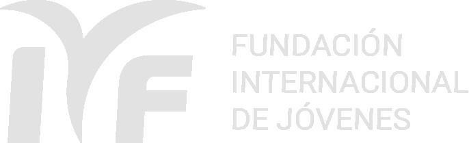 IYF LOGO FUNDACION_PIE DE PAGINA