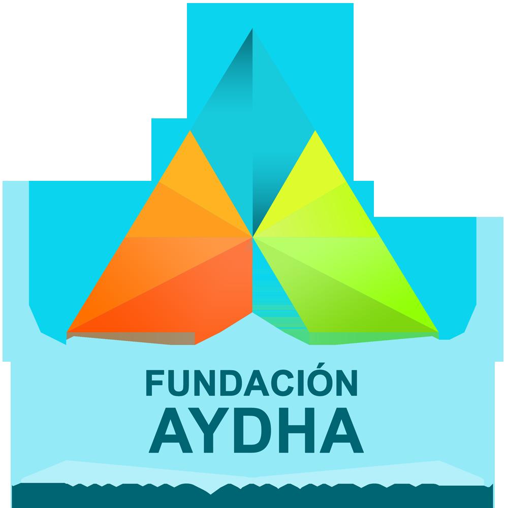 Fundación Internacional de Jóvenes